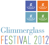 Glimmerglass uses PatronManager CRM