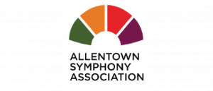 Allentown Symphony Association