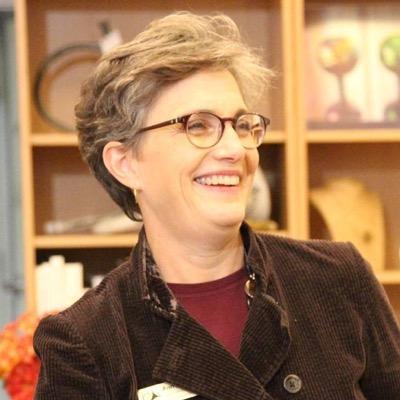 Ann Huntoon