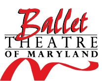 Ballet Theatre of Maryland