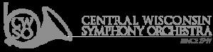 Central Wisonsin Symphony