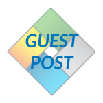 GUEST-BLOG-ICON