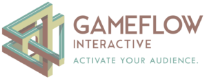 Gameflow Interactive
