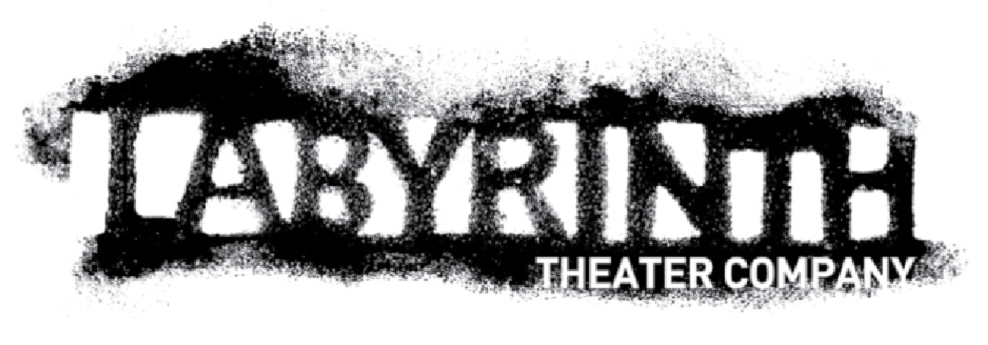Labyrinth Theatre Company