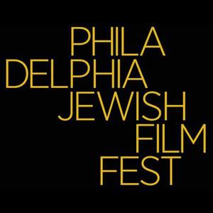 Philadelphia Jewish Film Fest