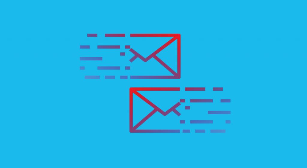 PreShow/PostShowEmail