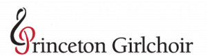 Princeton Girlchoir