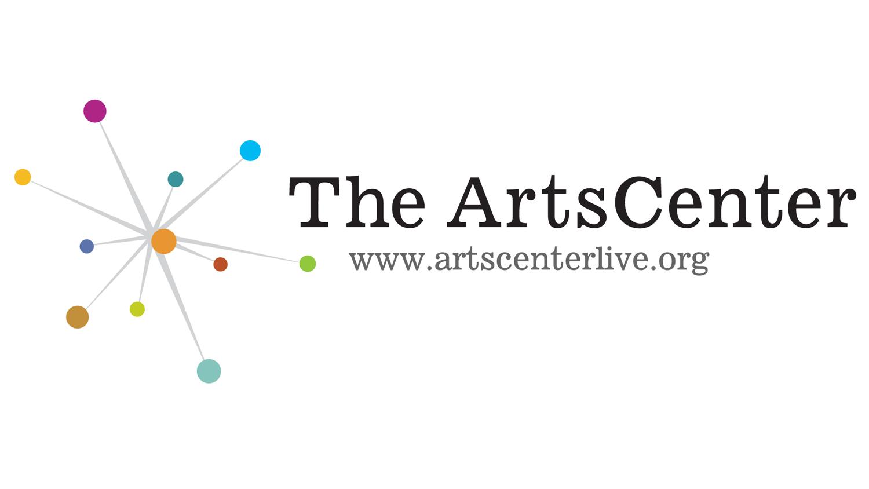 The ArtsCenter