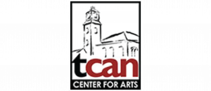 The Center for the Arts Natick