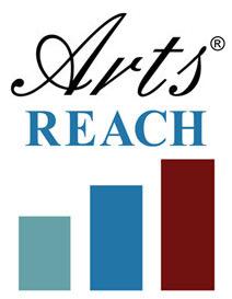 Arts Reach