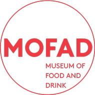 Museum of Food & Drink